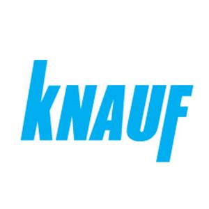 1._Knauf