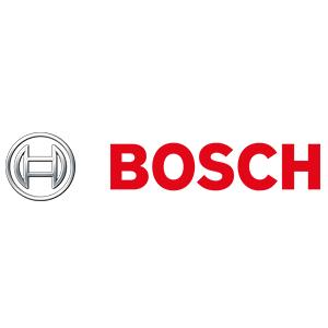 12._Bosch