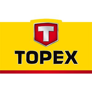 13._TOPEX