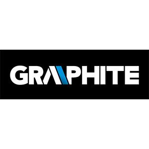16._GRAPHITE