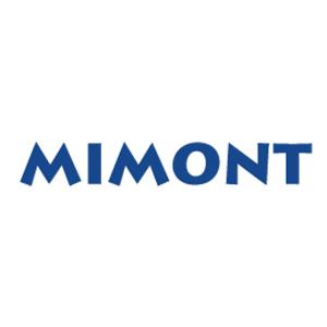 18._Mimont