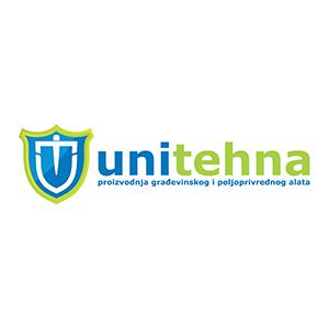 19._Unitehna