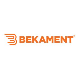 2._Bekament_Novo_Logo