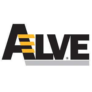 20._Alve