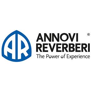 23._Annovi_Reverberi