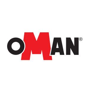 26._Oman